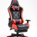 scaun-gaming-genator-sig-5028-negru-rosu (9)