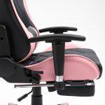scaun-gaming-genator-sig-5028-negru-roz (11)
