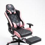 scaun-gaming-genator-sig-5028-negru-roz (19)