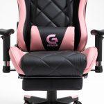 scaun-gaming-genator-sig-5028-negru-roz (3)