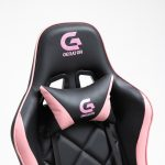 scaun-gaming-genator-sig-5028-negru-roz (4)