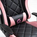 scaun-gaming-genator-sig-5028-negru-roz (5)