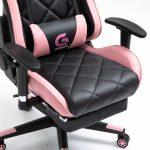 scaun-gaming-genator-sig-5028-negru-roz (6)