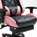 scaun-gaming-genator-sig-5028-negru-roz (7)