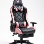 scaun-gaming-genator-sig-5028-negru-roz (8)