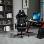 scaun-gaming-sig-5020-negru (1)