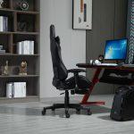 scaun-gaming-sig-5020-negru (2)