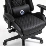 scaun-gaming-sig-5020-negru (26)