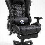 scaun-gaming-sig-5020-negru (29)