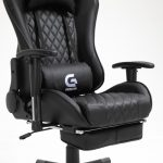 scaun-gaming-sig-5020-negru (38)