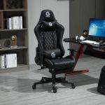 scaun-gaming-sig-5020-negru (6)