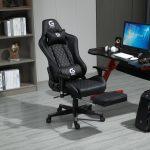 scaun-gaming-sig-5020-negru (7)
