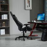scaun-gaming-sig-5020-negru (9)