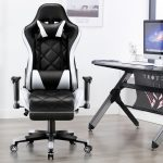 scaun-gaming-sig 5028-negru-alb (3)