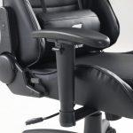 scaun-gaming-sig-8822-negru (11)