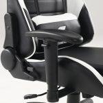 scaun-gaming-sig-8822-negru-alb (11)