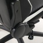 scaun-gaming-sig-8822-negru-alb (12)