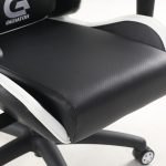 scaun-gaming-sig-8822-negru-alb (8)