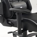 scaun-gaming-sig-8822-negru-gri (11)