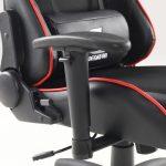 scaun-gaming-sig-8822-negru-rosu (12)