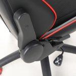 scaun-gaming-sig-8822-negru-rosu (13)