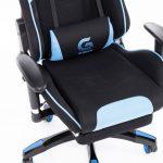 scaun-gaming-sig-gs-036-textil-negru-albastru (15)