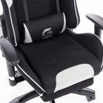 scaun-gaming-sig-gs-036-textil-negru-gri (15)