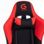 scaun-gaming-sig-gs-036-textil-negru-rosu (13)