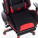 scaun-gaming-sig-gs-036-textil-negru-rosu (15)