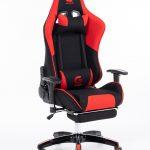 scaun-gaming-sig-gs-036-textil-negru-rosu (3)